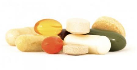 Fertility Pills