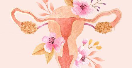 Πρόωρη ωοθηκική ανεπάρκεια: Όλα όσα πρέπει να γνωρίζετε