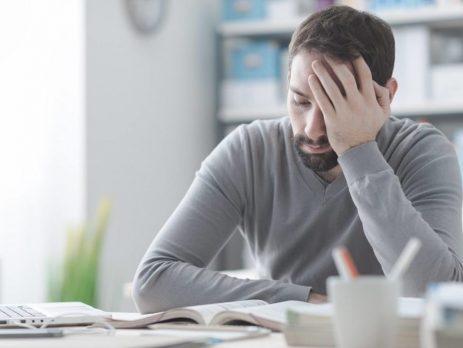 L'azoospermie : Les causes les symptômes et les traitements