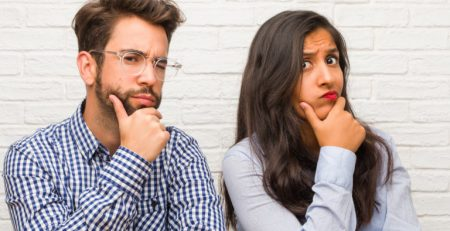 8+1 μύθοι για την υπογονιμότητα