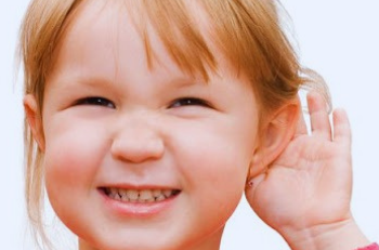 Sordità ereditaria e genetica
