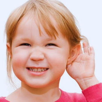 Hereditary and genetic deafness